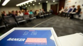 Delo.UA определило лучших на банковском рынке (дополнено)