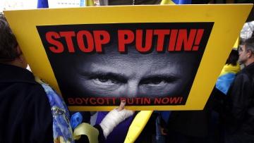 Решение о продлении санкций ЕС против России вступит в силу завтра — СМИ | Политика | Дело