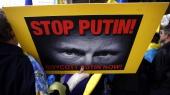 Решение о продлении санкций ЕС против России вступит в силу завтра — СМИ