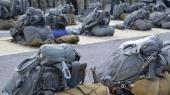 В составе ВСУ появится крымскотатарский батальон