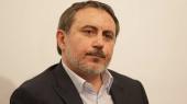 В оккупированном Крыму Ислямова заочно обвинили в диверсии