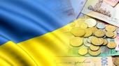 Задержка с принятием госбюджета-2016 угрожает финансово-экономической стабильности — НБУ