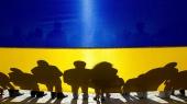 Перепись населения в Украине перенесли на 2020 год