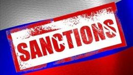 Сегодня вступает в силу постановление ЕС о продлении антироссийских санкций | Политика | Дело