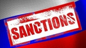 Сегодня вступает в силу постановление ЕС о продлении антироссийских санкций