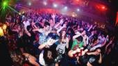 Полиция намерена закрыть клубы в Мариуполе, работающие после полуночи