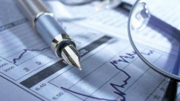 Объем биржевых торгов ЦБ за январь-ноябрь сократился на 53,4% — НКЦБФР | Фондовый рынок | Дело