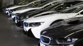 Налог на роскошные авто хотят привязать к минимальной зарплате