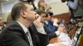 Киевсовет принял перевод местного долга по еврооблигациям в государственный