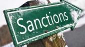"""Украинская """"дочка"""" российского Сбербанка попала под санкции, а НБУ согласовал приобретение участия в 4 банках"""
