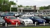Снижение акцизов на подержанные иномарки обрушит продажи новых авто в четыре раза