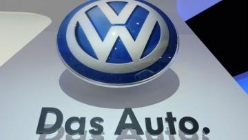 Volkswagen откажется от рекламного слогана