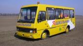 """Корпорация """"Эталон"""" планирует выпустить не менее 250 автобусов в 2016 году"""