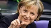 Меркель передала британской разведке информацию о Путине и ситуации в Украине — The Times