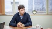 Украинские вузы выпускают ИТ-специалистов, готовых лишь на 30%