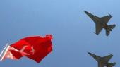 """Турция не будет сотрудничать с Россией и Сирией в борьбе с """"Исламским государством"""""""