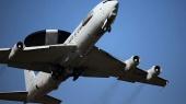 НАТО разместит в Турции свои самолеты