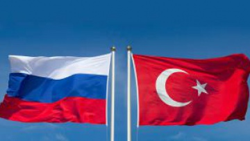 Россия намерена расширить санкции против Турции | Политика | Дело