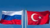 Россия намерена расширить санкции против Турции
