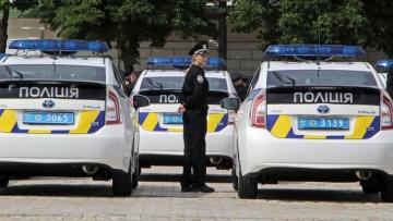 Патрульную полицию уравняли в правах с ГАИ | Автоновости | Дело