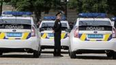 Патрульную полицию уравняли в правах с ГАИ