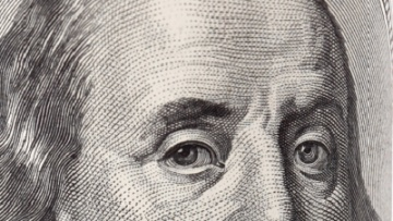 НБУ объявил о готовности продать на межбанке до $30 млн | Валюта | Дело