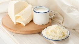 Десять украинских молочных предприятий получили доступ на европейский рынок | Потребрынки | Дело