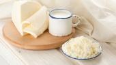 Десять украинских молочных предприятий получили доступ на европейский рынок