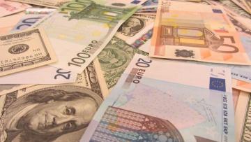 НБУ передал Минфину управление Немецко-украинским фондом | Банки | Дело
