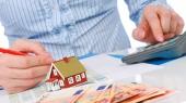 Минрегион за счет налога на недвижимость хочет обновить жилфонд
