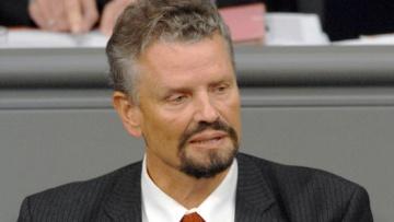 Уступок России по Донбассу из-за ее роли в Сирии не будет — советник Меркель | Политика | Дело