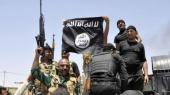 ИГИЛ атаковал военную базу в Ираке. Погибли 15 военных
