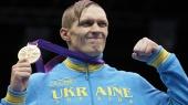 Усик возглавил рейтинг самых перспективных боксеров мира