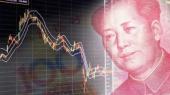 Экономические итоги 2015: победа США, торможение Китая и печальное будущее развивающихся стран