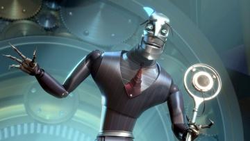 Цукерберг разработает искусственный интеллект для дома | IT и Телеком | Дело