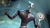 Цукерберг разработает искусственный интеллект для дома