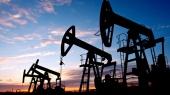 Мировые инвестиции в нефтегазовую отрасль сократятся минимум на 20-25% — Moody's