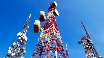 Сотовые базовые станции исключены из перечня экологически опасных объектов | IT и Телеком | Дело