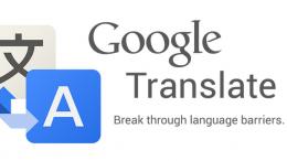 Google рассказал, почему