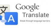 "Google рассказал, почему ""Російську Федерацію"" переводит как ""Мордор"""