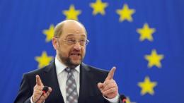 Польша выбрала путинский подход к демократии — глава Европарламента   Политика   Дело