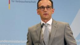 Нападения на женщин в Кельне могли быть спланированы — министр юстиции Германии | Общество | Дело