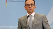 Нападения на женщин в Кельне могли быть спланированы — министр юстиции Германии
