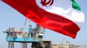 Иран удвоит экспорт нефти в Японию после отмены санкций