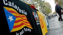 Новым главой Каталонии стал сторонник самоопределения | Политика | Дело