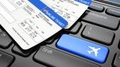 В 2016 году более 50% всех бронирований путешественники осуществят онлайн