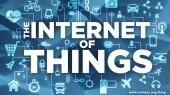 """Зачем подключать холодильник к сети или что такое """"интернет вещей"""""""