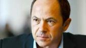 Тигипко стал председателем правления ТАСкомбанка