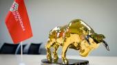 НКЦБФР разрешила Dragon Capital, Сonebond и Фиале приобрести существенное участие в УБ