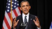 Обама считает, что Украина выходит из-под влияния России